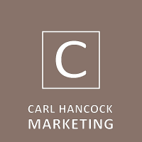 Carl Hancock Marketing Godalming Guildford Surrey
